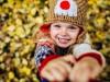 10 sposobów na lepszą odporność dziecka!